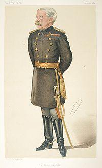 George WA Higginson, Vanity Fair, 1884-04-12.jpg