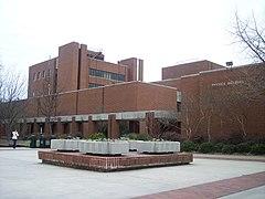 Georgia Tech Howey Physics Building.jpg