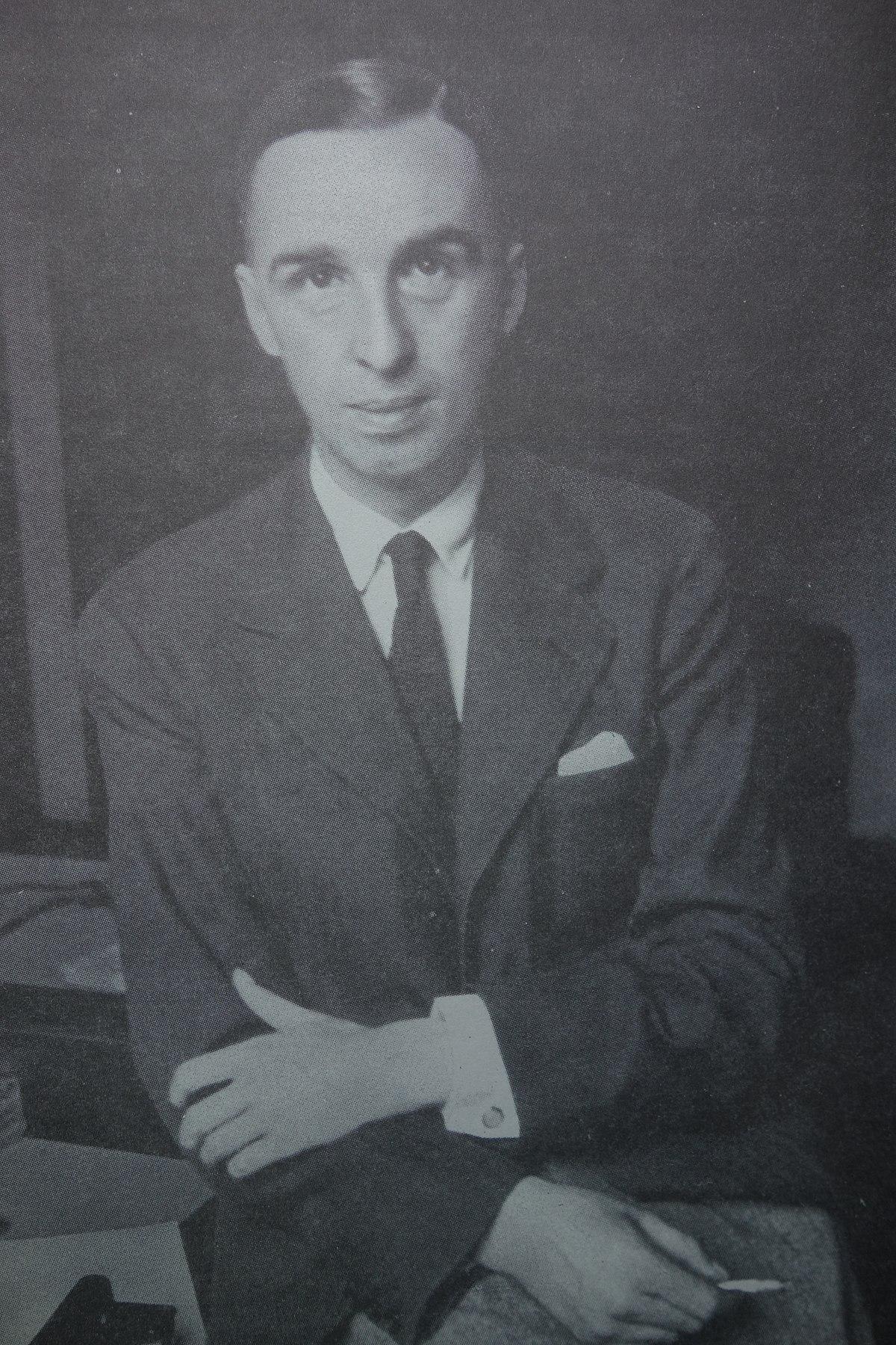 Georgi Wladimirowitsch Iwanow – Wikipedia