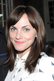 Georgina Reilly.jpg