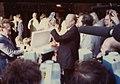 Gerald Ford at convention B2108 NLGRF(1976-10-28) (1).jpg