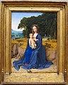 Gerard david, riposo durante la fuga in egitto, 1512-15 ca..JPG