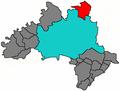 Gerasdorf in WU.PNG