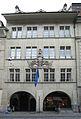 Gerechtigkeitsgasse 79, Bern.jpg
