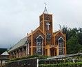 Gereja Katolik St. Maria (Kec. Dolok Panribuan, Simalungun) 01.jpg