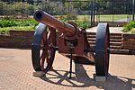 German Naval Gun Union Buildings Pretoria 020.jpg