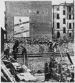 Germany. (Rebuilding) - NARA - 541692.tif