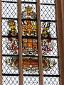 Germany Bardowick cathedral window 2.jpg