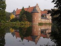 Germany Herten Castle (1).jpg