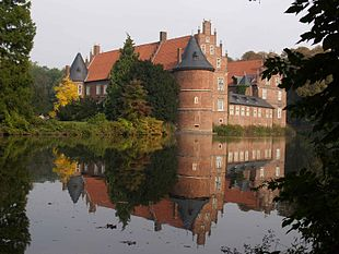 Schloss Gut Hotel Restaurant Jo Ef Bf Bdnitz Vogtland Sachsen