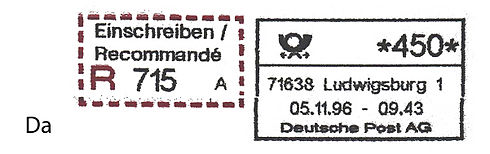 Germany stamp type PV5D.jpg