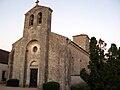 Germigny-des-Prés (église) 1.jpg