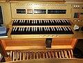 Gerstetten, St. Petrus und Paulus, Orgel (2).jpg