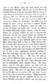 Geschichte des Diaconissenhauses Neuendettelsau (1870) 021.png
