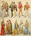 Geschichte des Kostüms (1905) (14597678590).jpg