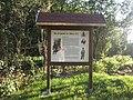 Geschichtstafel-Bluecherdenkmal.jpg