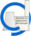 Geschichtsverein Grevenbroich - AG Geschichte der Energie 2008.png
