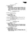 Gesetz-Sammlung für die Königlichen Preußischen Staaten 1879 444.png