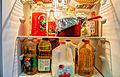Gfp-fridge-contents.jpg