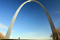 Gfp-missouri-st-louis-gateway-arch.jpg