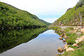Gfp-new-york-adirondack-mountains-lake-in-the-adirondacks.jpg