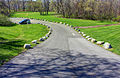 Gfp-st-louis-path-with-rocks-on-side.jpg