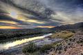 Gfp-texas-big-bend-national-park-rio-grande-scenery.jpg