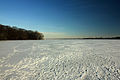 Gfp-wisconsin-madison-frozen-lake-and-footprints.jpg
