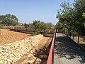Ggantija, Gozo 82.jpg