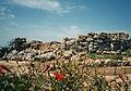Ggantija, Malta gg26.jpg