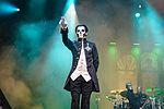 Ghost Rockavaria 2016 (11 von 14).jpg