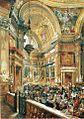 Giacinto Gigante - Cappella di San Gennaro.jpg