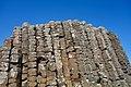 Giant's Causeway (42068610582).jpg