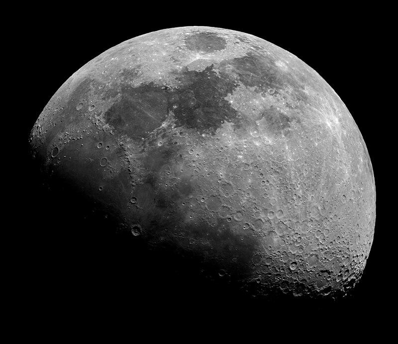 Gibbous Moon.jpg