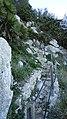Gibraltar - Mediterranean Steps (02JAN18) (28).jpg