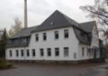 Giessen Licher Strasse 106 61613 121 d.png