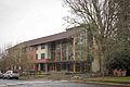 Gilbert Hall (Pacific University).jpg
