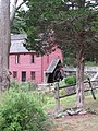 Gilbert Stuart Birthplace and Museum 19.jpg