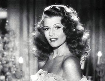 Gilda trailer hayworth1.JPG