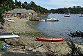 Gillan Harbour, St Anthony-in-Meneage - geograph.org.uk - 526054.jpg