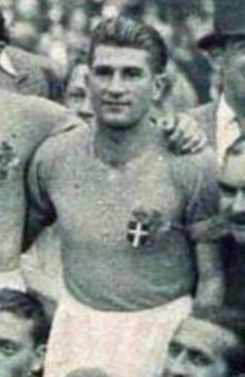 Gino Colaussi (cropped).png