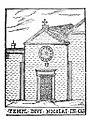 Girolamo Francino – San Nicola in Carcere.jpg
