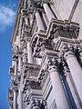 Girona - Catedral de Santa Maria 0218.JPG