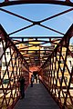 Girona - Pont de las Peixateries Velles 01 2016-11-12.jpg