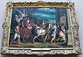 Giulio romano, trionfo di tito e vespasiano, 1537.JPG