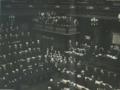 Giuramento del Principe Umberto di Savoia a Senatore.png