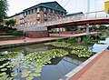 Giverny on Carroll Creek - panoramio.jpg
