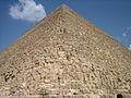 Giza Plateau (2427495041).jpg