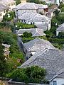 Gjirokastër - Altstadt 7.jpg