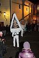 Glöckler Salzburg 2013 26.jpg